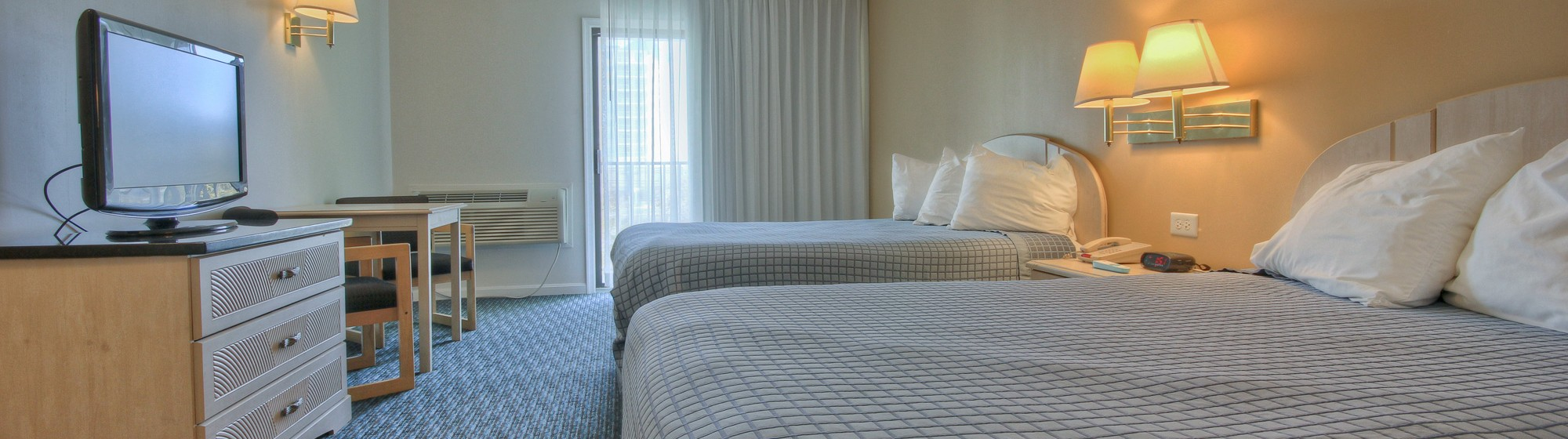 Hotel Rooms Available In Ocean City Md At The Sea Bay Hotel. Morden Living Room. Black Living Room Chair. Cheap Living Room Chairs. Solid Wood Living Room Tables. Modern Window Treatment Ideas For Living Room. Paintings For Living Room. Big Living Room Mirrors. Living Spaces Dining Room